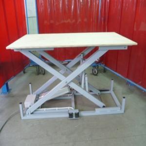 pneumatikus-emeloasztal-01.jpg