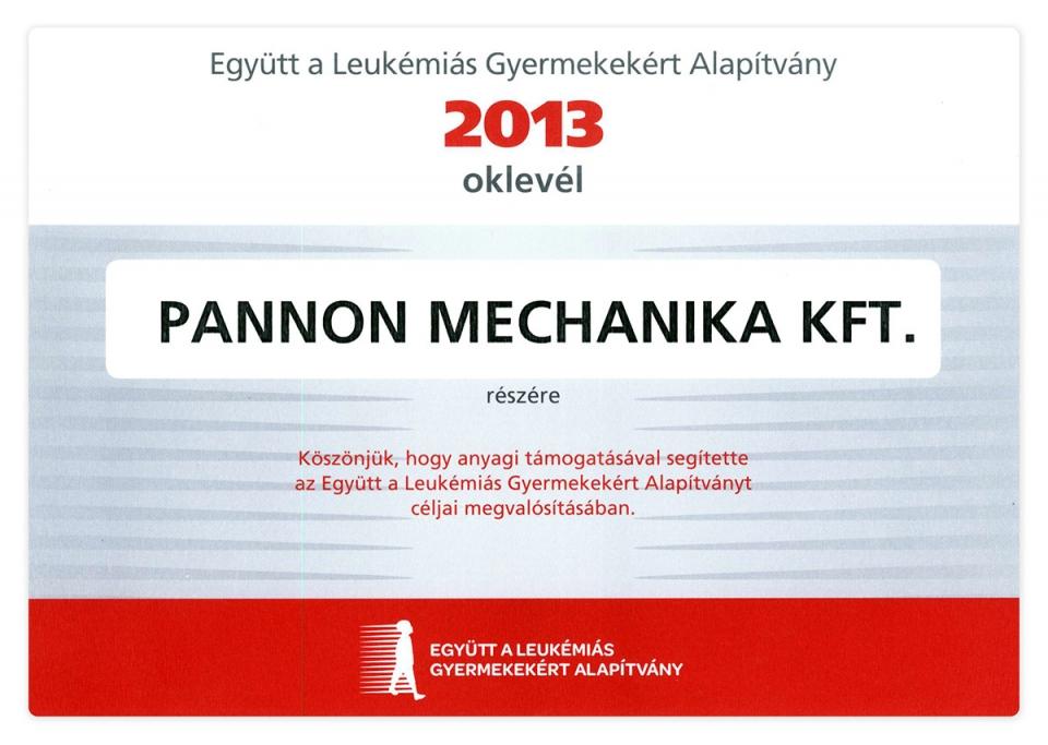 leukemias-2013.jpg