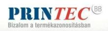 printec-logo.jpg