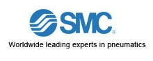 smc-logo.jpg
