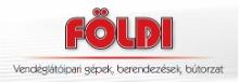 foldi-logo.png