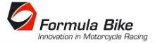 formulabike-logo.jpg