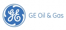 ge-oil-gas.png