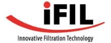 ifil-logo.jpg