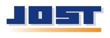 jost-logo.jpg