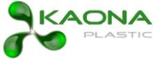 kaona-logo.jpg