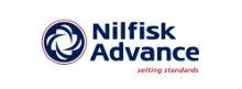 nilfisk-logo.jpg