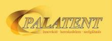 palatent-logo.jpg